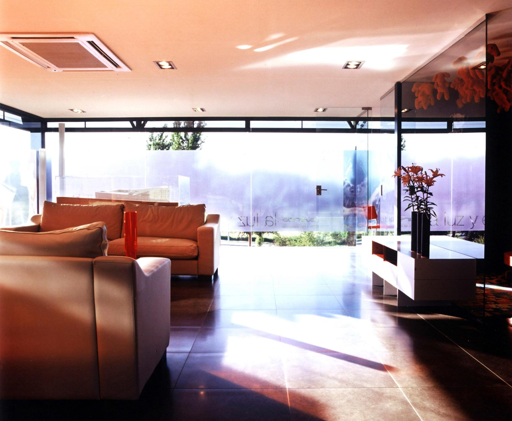 05_habitat interior_estudicastro