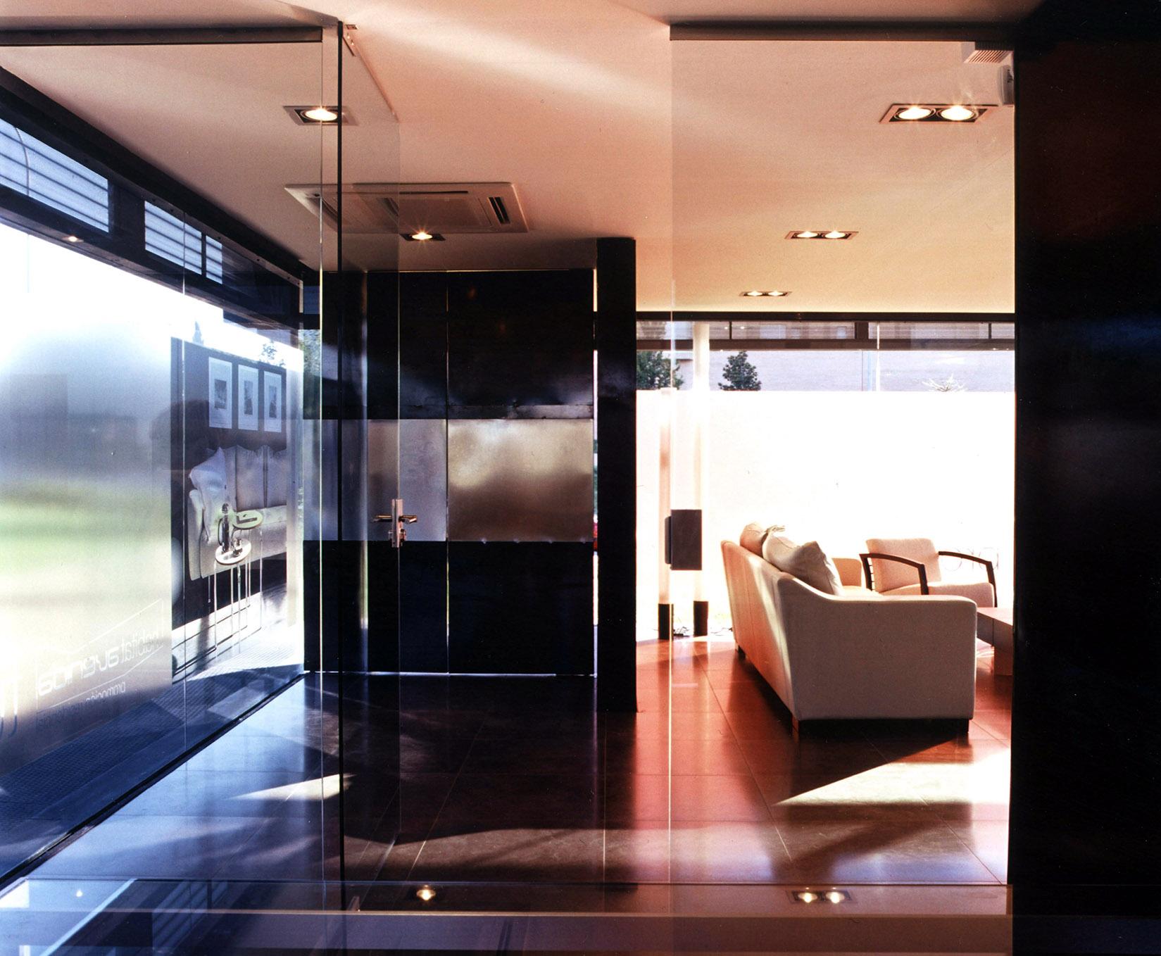 06_habitat interior_estudicastro
