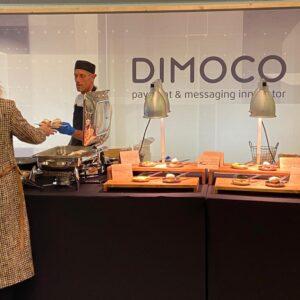 Fairmont Dimoco1_estudicastro