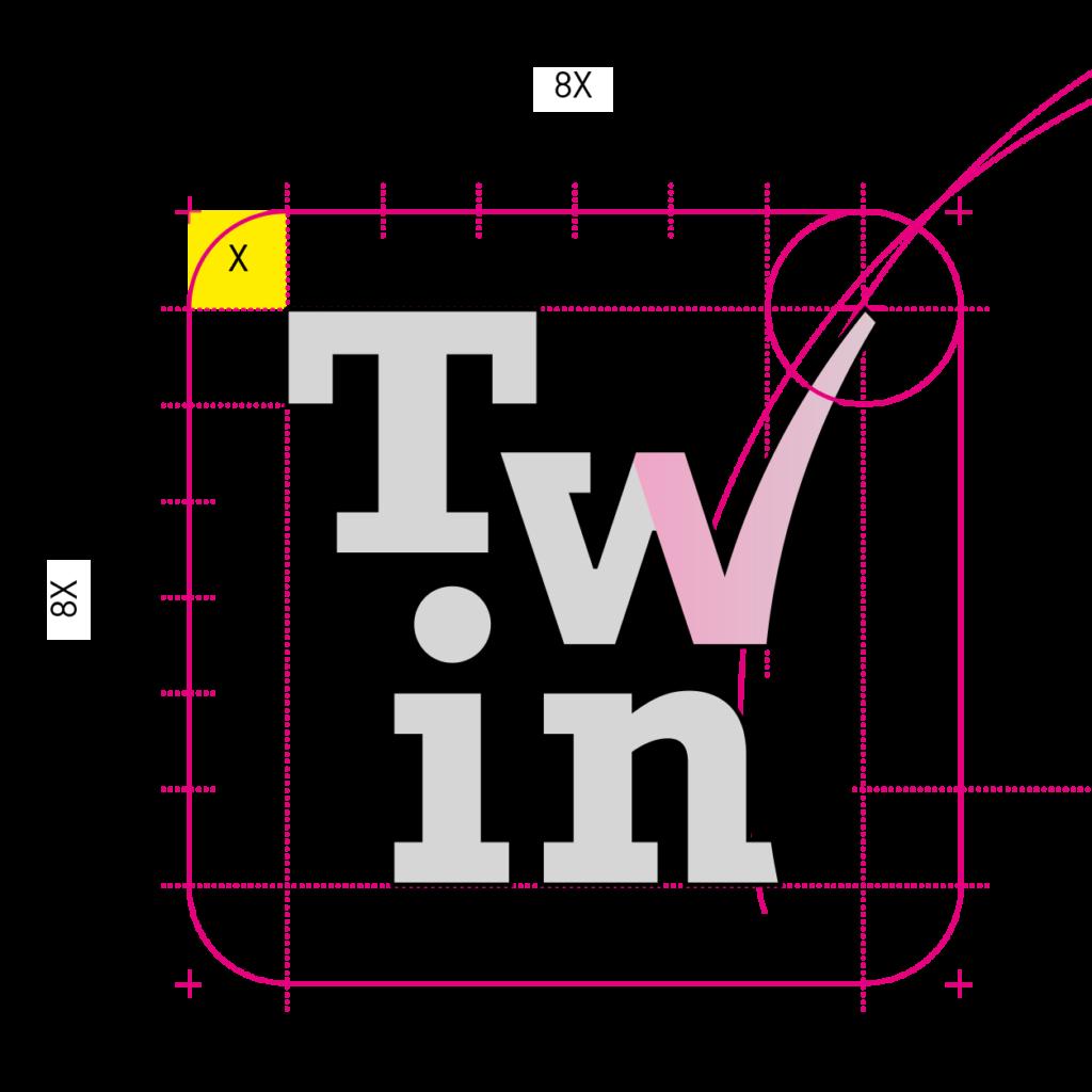 Logo Twin_MANUAL CORPORATIVO_estudicastro