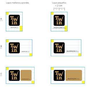 Logo-Twin_MANUAL-CORPORATIVO_estudicastro03