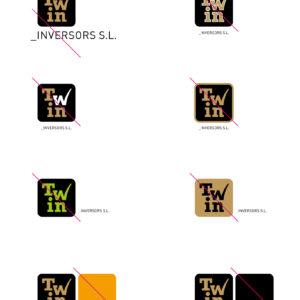 Logo-Twin_MANUAL-CORPORATIVO_estudicastro06