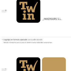 Logo-Twin_MANUAL-CORPORATIVO_estudicastro07