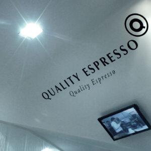 QUALITY_ESPRESSO_001_estudicastro