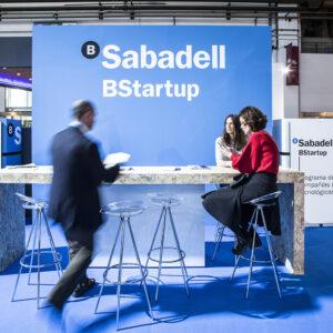 Sabadell_4yfn_01_estudicastro