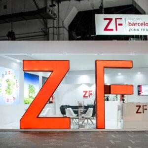 ZF_002_estudicastro
