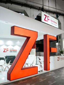 ZF_003_estudicastro