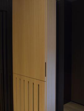 residencial01_estudicastro