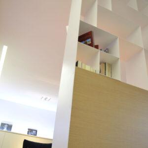 residencial03_estudicastro