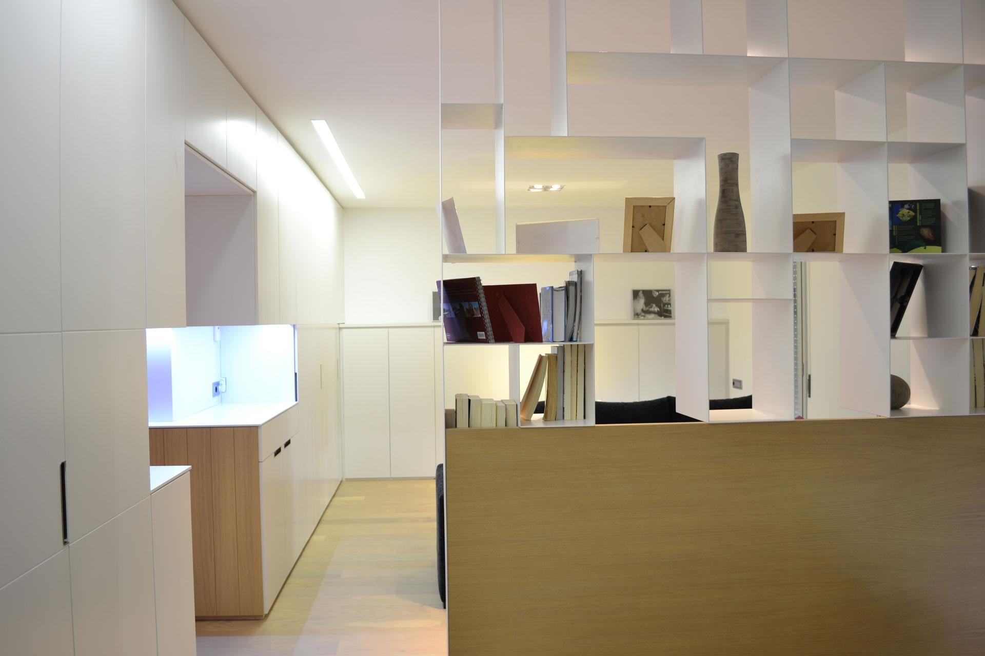 residencial11_estudicastro