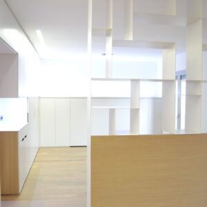 residencial12_estudicastro